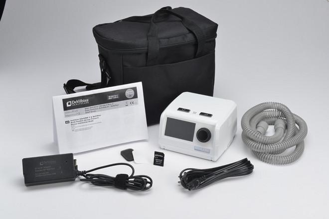 德百世IntelliPAP 2自动调压单水平全自动睡眠呼吸机6-思利浦商城.jpg