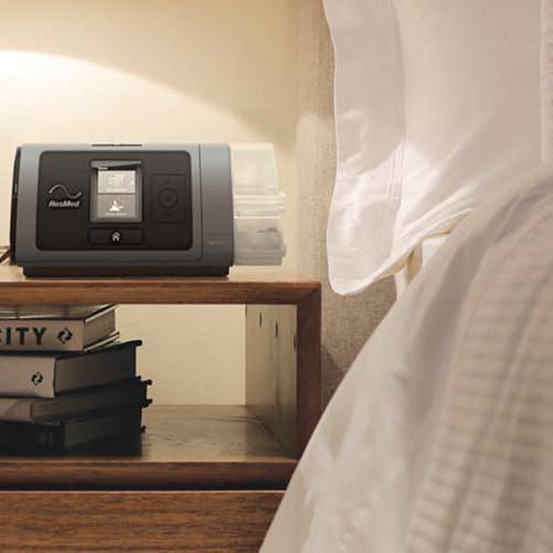 瑞思迈AirStart 10自动调压睡眠呼吸机.jpg