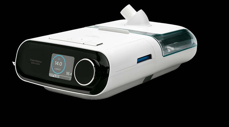 飞利浦伟康 DreamStation BiPAP AVAPS 双水平呼吸机带加湿器-思利浦商城7_副本.jpg