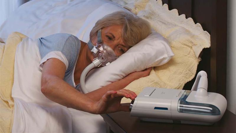 飞利浦伟康 DreamStation BiPAP AVAPS 双水平呼吸机带加湿器-思利浦商城5_副本.jpg