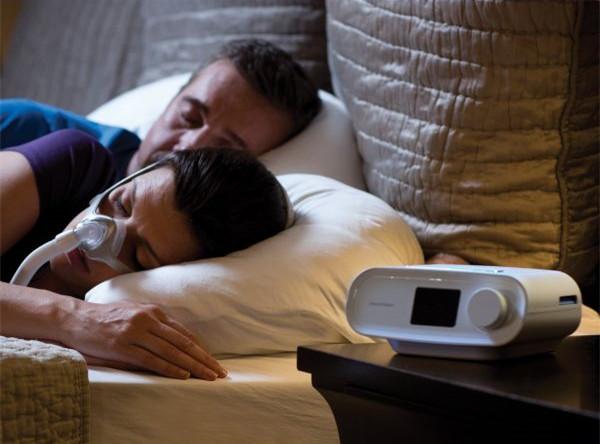 飞利浦伟康DreamStation Auto全自动睡眠呼吸机 -思利浦商城2_副本.jpg