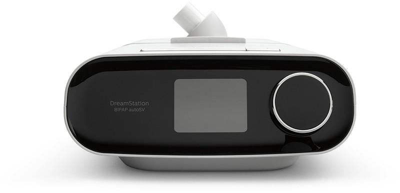 飞利浦伟康DreamStation BiPAP AutoSV呼吸机-思利浦商城5_副本.jpg