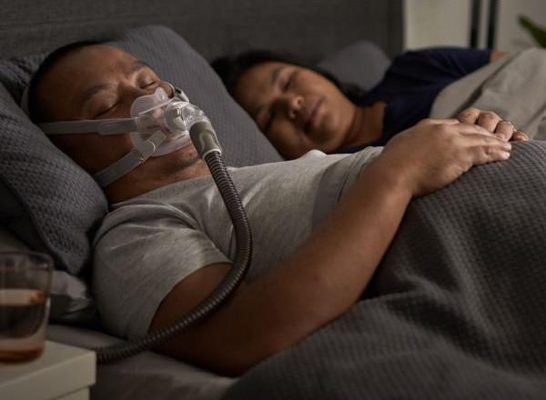 瑞思迈AirFit F30呼吸机全脸口鼻面罩带头带-思利浦商城2.jpg