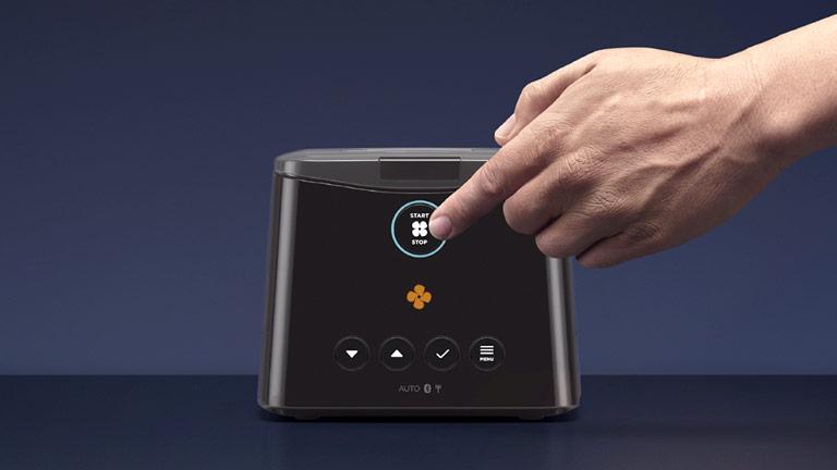 费雪派克 SleepStyle Auto全自动呼吸机带ThermoSmart内置加湿器-思利浦商城8.jpg