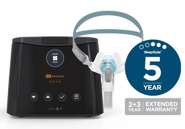 费雪派克 SleepStyle Auto全自动呼吸机带ThermoSmart内置加湿器-思利浦商城9.jpg
