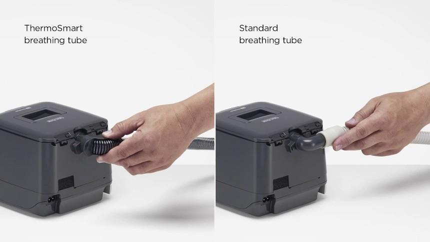 费雪派克 SleepStyle Auto全自动呼吸机带ThermoSmart内置加湿器-思利浦商城13.jpg