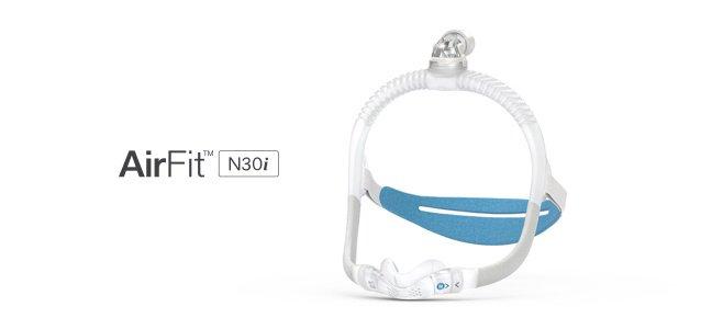 瑞思迈AirFit N30i呼吸机鼻面罩-思利浦商城3.jpg