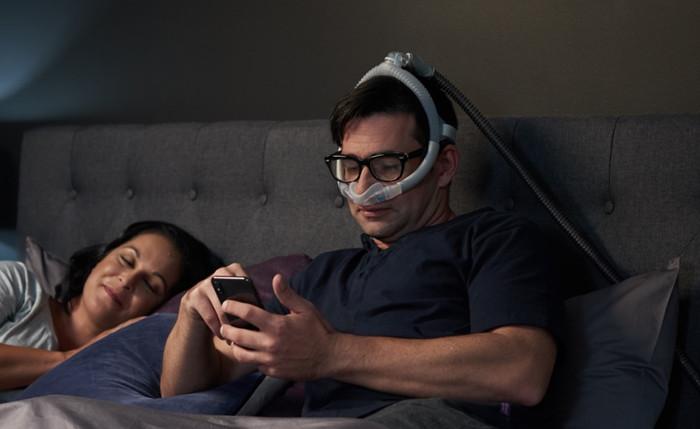 瑞思迈AirFit N30i呼吸机鼻面罩-思利浦商城6_副本.jpg