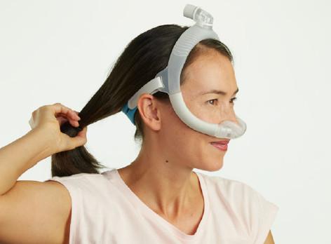 瑞思迈AirFit N30i呼吸机鼻面罩-思利浦商城4_副本.jpg