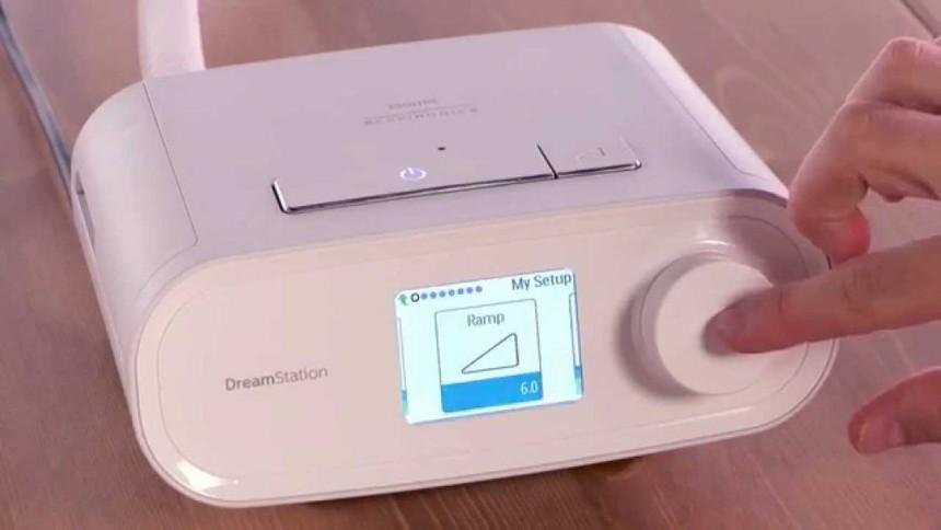设置呼吸机的延时升压减少面罩漏气-思利浦商城2.jpg
