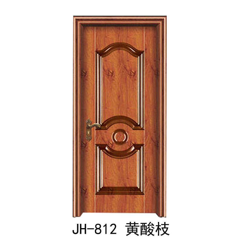JH-812 黄酸枝.jpg