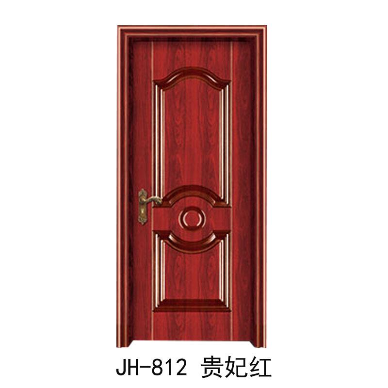 JH-812 贵妃红.jpg