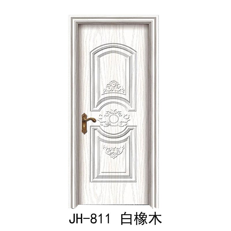 JH-811 白橡木.jpg