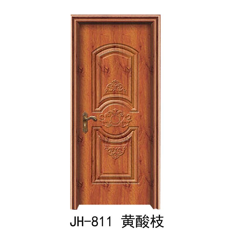 JH-811 黄酸枝.jpg
