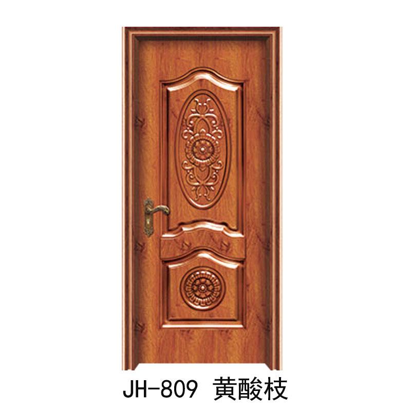 JH-809 黄酸枝.jpg