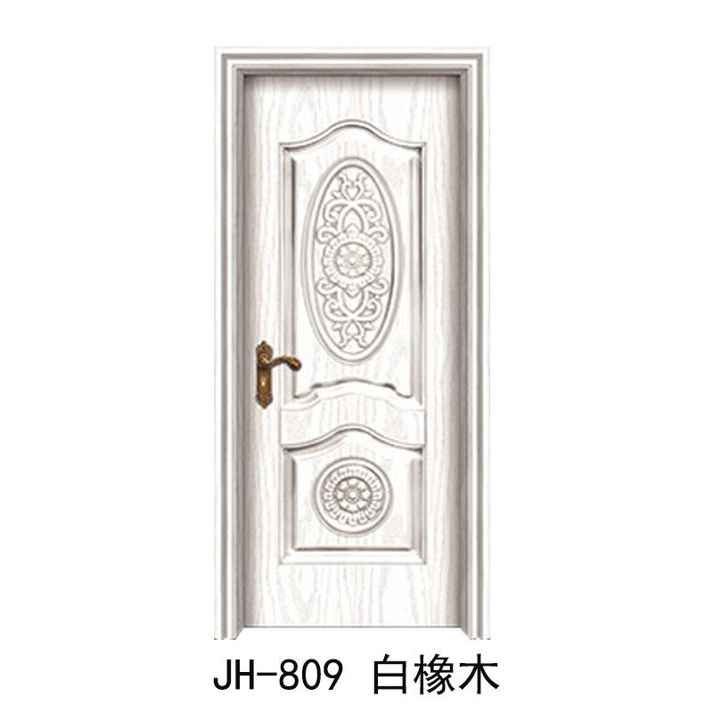 JH-809 白橡木.jpg