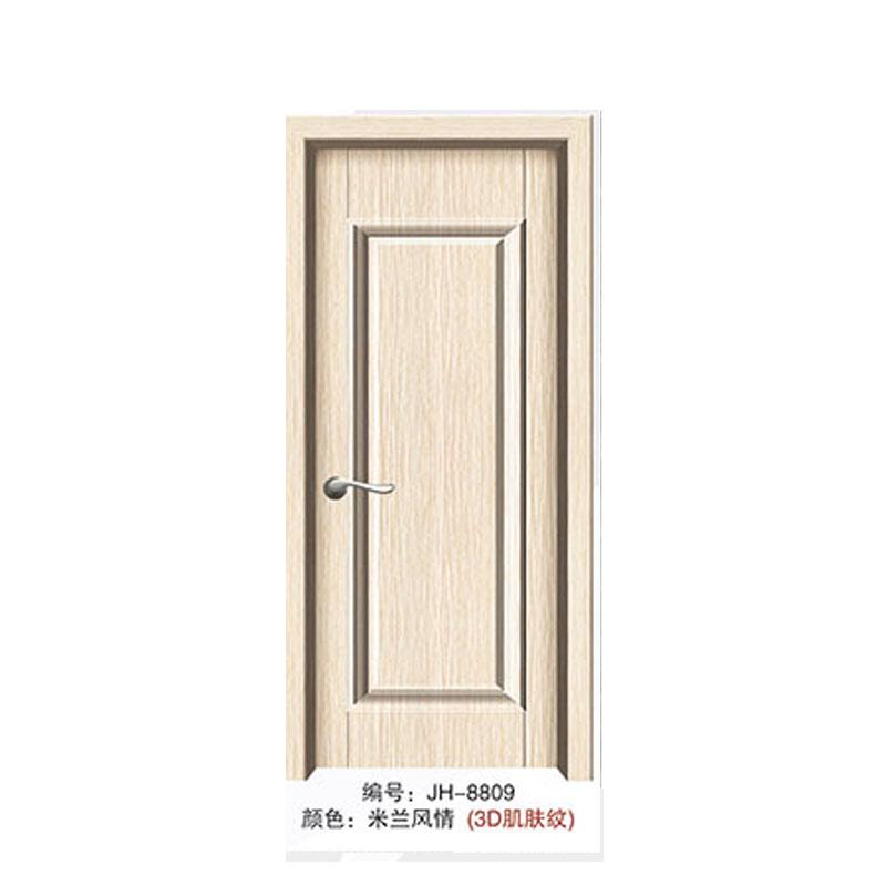 JH-8809米蘭風情.jpg