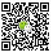 QQ截图20171207115402.jpg