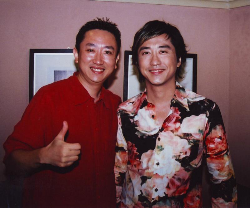李毅和庾澄�c2.png