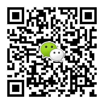 1552448583884896.jpg