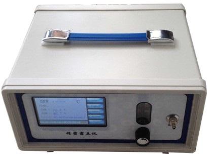 无线数据传输的便携式热电偶测温系统的研究