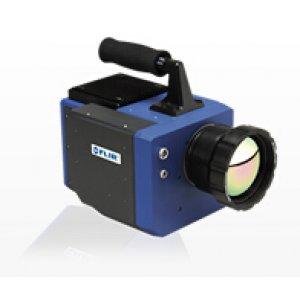 超光谱成像仪的精细光谱定标