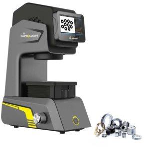 超声波螺栓测量仪校准方法探索