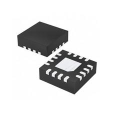 一款12位模拟转数字转换器(ADC)