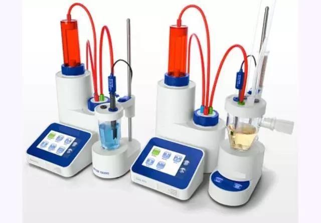 智能式高分子湿度仪的温度补偿方法研究
