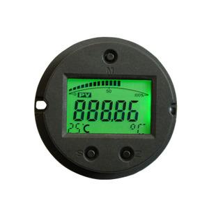 电阻炉温度控制仪的简易改装