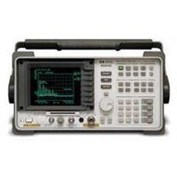 细说频谱分析仪之种类与应用