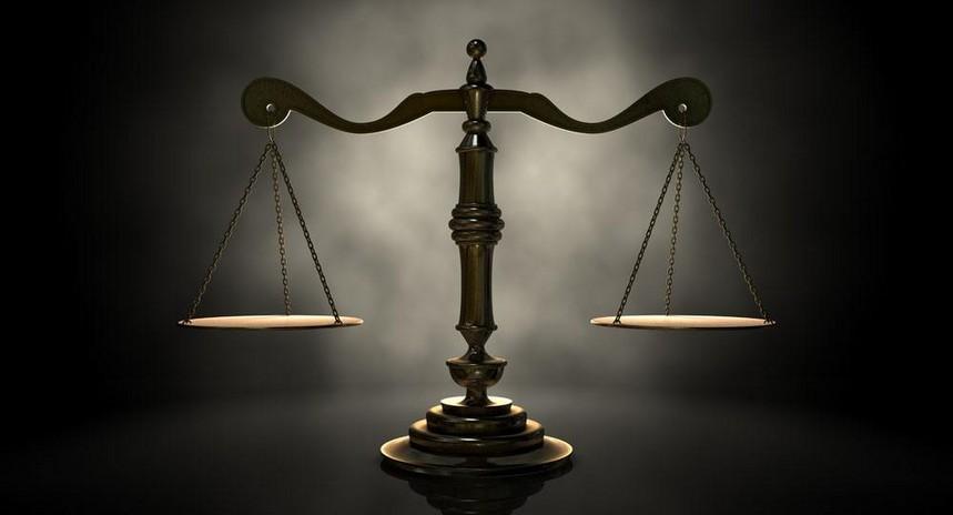 检定证书、校准证书和检测报告有什么区别