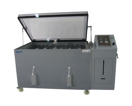 盐雾腐蚀测试仪的各种先容