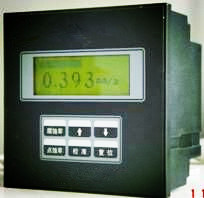 HAQYFS-I型腐蚀速率测试仪的先容