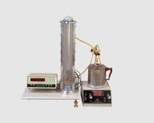 FD-VM-C型变温粘滞系数测试实验仪