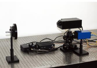 电子测量仪器的优点有哪些