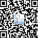 厦门水总管科技有限公司微信公众号二维码