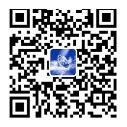 145595350155973001.jpg