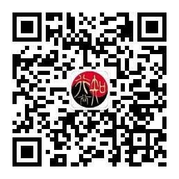 1430922033684116.jpg