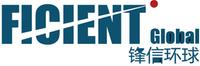 蓝logo.png