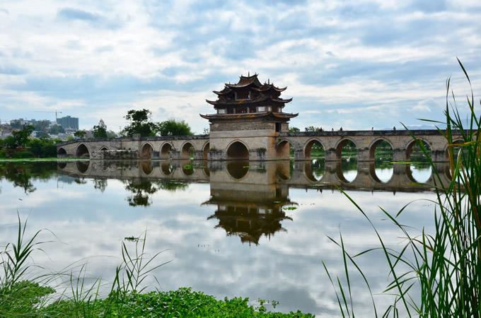 十七孔桥.jpg