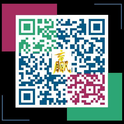 浙江股票期货培训网官方微信公众号