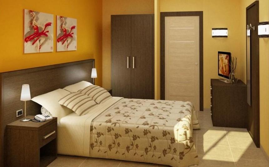 酒店床垫,酒店床垫选购,酒店床垫价格