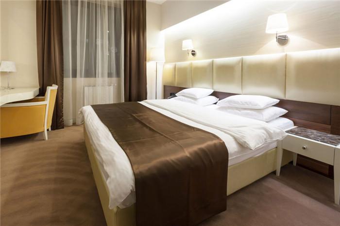 酒店床垫,酒店客房,酒店枕头