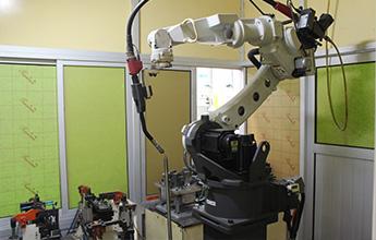 焊接机器人.jpg