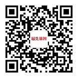 qrcode_for_gh_03cf7bcde1bf_156.jpg