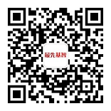 qrcode_for_gh_03cf7bcde1bf_156.png