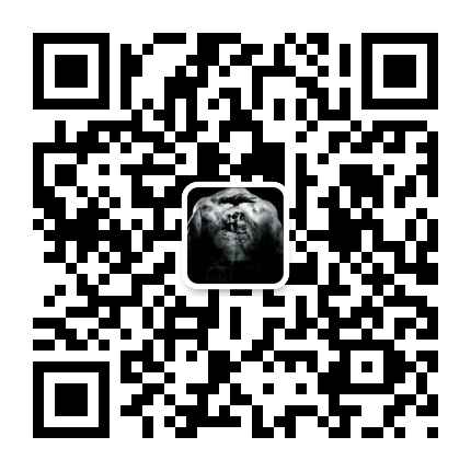 mmqrcode1427014924301.png
