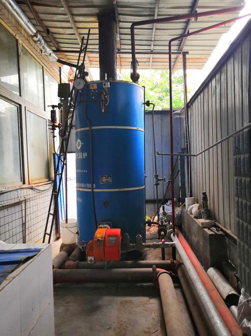 蒸汽锅炉.jpg