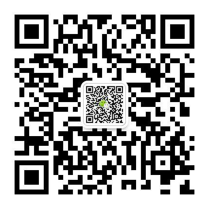 QQ图片20181224134855.jpg